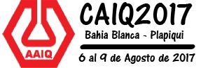 LogoCAIQ2017es